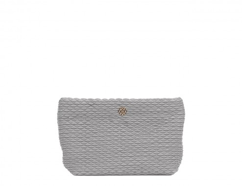 MY BAG CHELSEA MINIMAL GREY