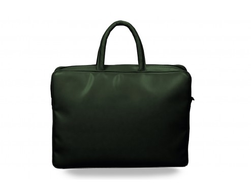 MY OFFICE BAG MILITARY