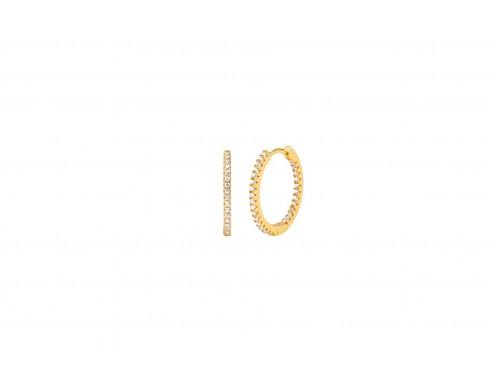 LORO CLASSIC GOLD