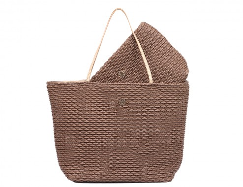 MY SHOPPING BAG CHELSEA MINIMAL TOPO