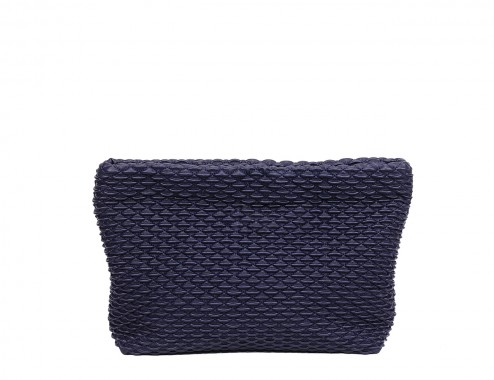 MY BAG CHELSEA MINIMAL NAVY