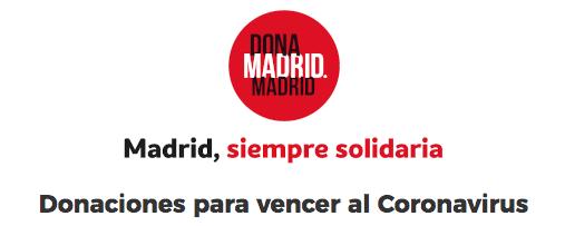 dona-comunidad-madrid.png